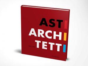 Asti Architetti Il Libro
