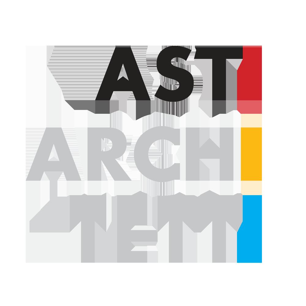 Asti Architetti Website