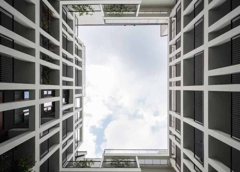 Corio 2 Asti Architetti