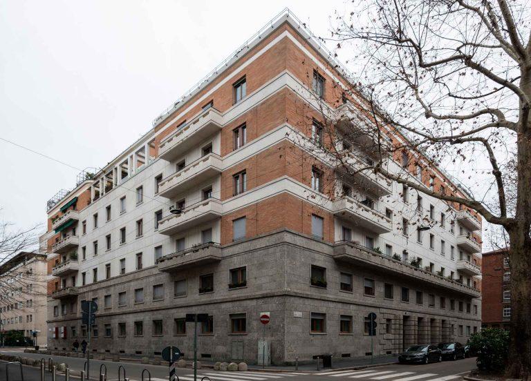 Sandro Sandri 1 Asti Architetti