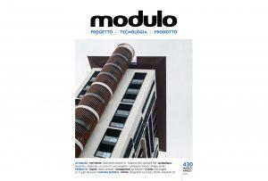Modulo 430 Una VErticale Asti Architetti