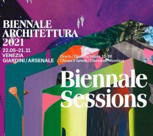 Anteprima News Biennale Sessions 2021-Asti-Architetti